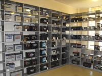1 preview - Весь ассортимент зарядных устройств OptiMate доступен в магазине AUTOAKB.RU